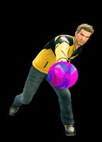 Dead rising bowling ball attacks