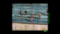 Dead rising helicopter pictures (6)