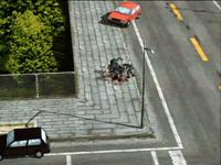 Dead rising sycamore street (3)