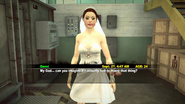 Dead rising 2 here comes the groom reward justin tv00230