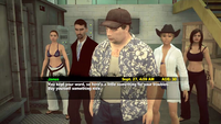 Dead rising 2 safe room janus level 43 justin tv00080