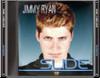 Dead rising jimmy ryan slide