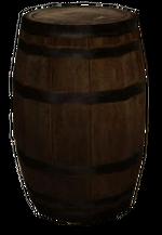 Dead rising Wine Cask