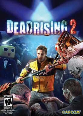 DeadRising2cover