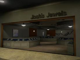 Josh's Jewels