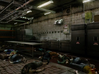 Dead rising meat processing room photos for stiching (12)