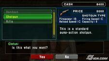 Dead-rising-chop-til-you-drop-buying-guns