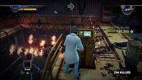 Dead rising pp Harvesting room burner (2)