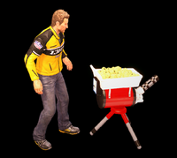 Dead rising tennis ball launcher main (1)