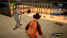 Dead rising 2 case 0 alley behind movie theater (2)
