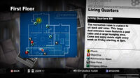 Dead rising 2 CASE WEST map (21)