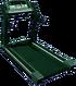 Dead rising fitness treadmill