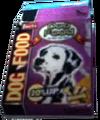 Dead rising pet food 2 (3)