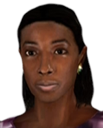 Archivo:Dead rising michelle.png