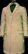 Dead rising Lab Suit 2