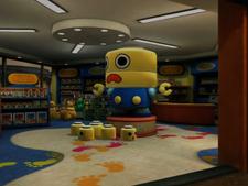 Child's Play Merchandise 1