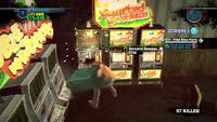 Dead rising 2 case 0 casino (8)