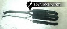 CarExhaust