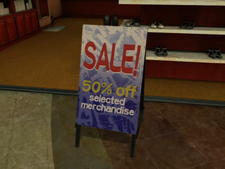 Shoekins Sale
