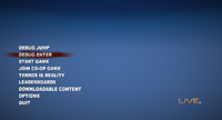 Dead rising 2 mods disable time of day (2)