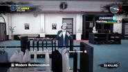 Dead rising 2 modern businessman Business Casual justin tv (2)
