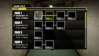 Dead rising walkthrough (1) a
