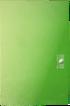 Dead rising cine securityroom door
