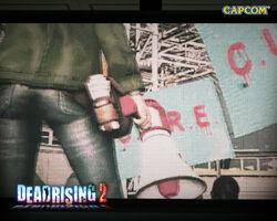 Dead rising 2 CURE deadrising-2 com