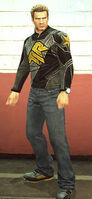Deadrising2 2010-10-20 17-30-13-62