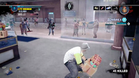 Dead rising 2 marriage makers shopping boxes justin tv (4)