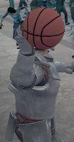 DR2BasketballChuck