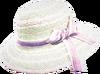 Dead rising Ladies Hat