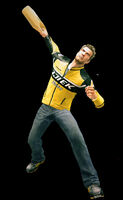 Dead rising cooking oil main (3)