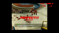 Dead rising walkthrough (7) cut from the same cloth 3