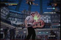 DR2 Acoustic Guitar