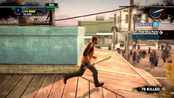 Dead rising 2 case 0 bob traveling too (10)