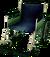 Dead rising Wheelchair