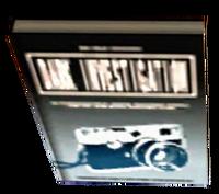 Dead rising camera 2 2