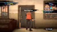 Dead rising 2 case 0 sheriff's office door unlocked (2)