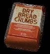 Dead rising baking ingredients (8)