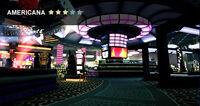 Dead rising 2 americana casino floor