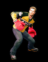 Dead rising boxing gloves combo 3 (1)