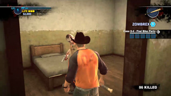 Dead rising 2 case 0 still creek hotel (10)