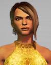 Portrait twingold.bct