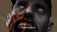 Dead rising beginning cutscene zombies (2)