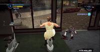 Dead rising 2 minigame (8)