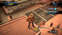 Dead rising 2 case 0 construction hat (3)
