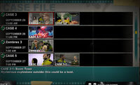 Dead rising case file 3-1