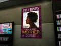 Dead rising players mother poster