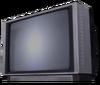 Dead rising TV